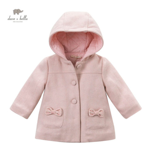 DB4185-dave-bella-baby-girl-pink-wool (2)