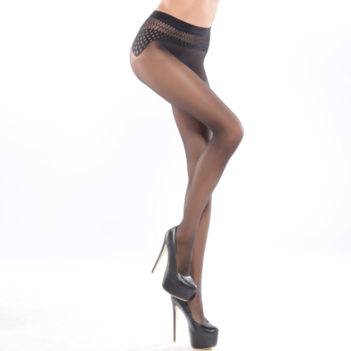 Lycra-stockings-seamless-pantyhose-Womens-Luxury-Tights (1)