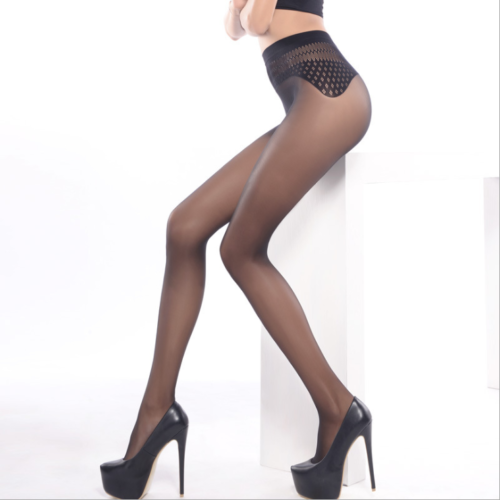 Lycra-stockings-seamless-pantyhose-Womens-Luxury-Tights (2)