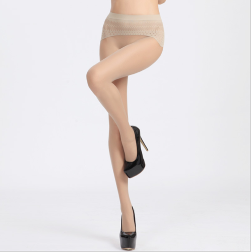 Lycra-stockings-seamless-pantyhose-Womens-Luxury-Tights (3)
