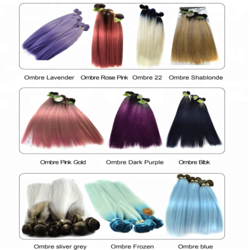 synthetic-hair-wholesale-synthetic-hair-mixing-human (1)