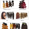 synthetic-hair-wholesale-synthetic-hair-mixing-human (4)