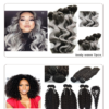 synthetic-hair-wholesale-synthetic-hair-mixing-human (5)