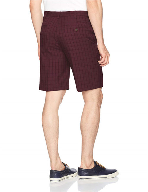 100-polyester-plaid-shorts-for-men-expandable (1)