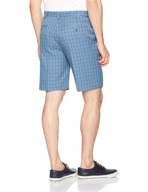 100-polyester-plaid-shorts-for-men-expandable (3)