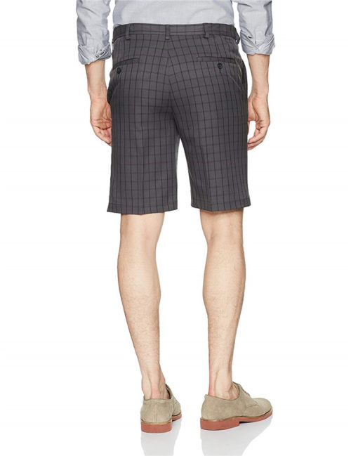 100-polyester-plaid-shorts-for-men-expandable (5)