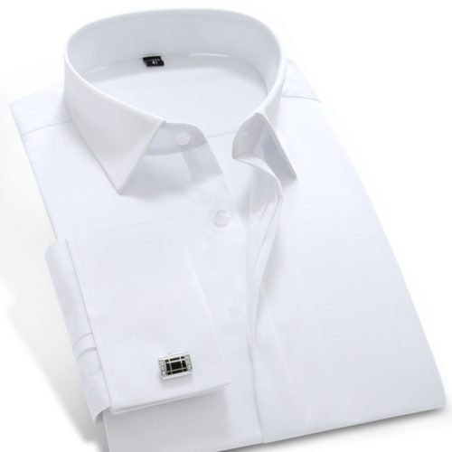 2019-hot-sale-men-s-dress-shirt (1)