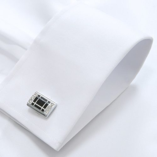 2019-hot-sale-men-s-dress-shirt (3)