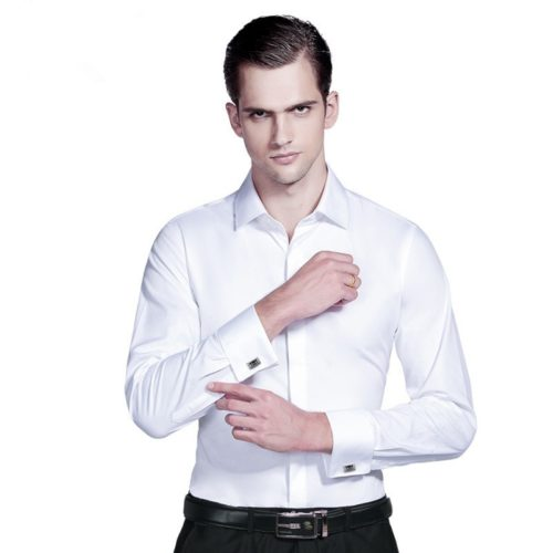 2019-hot-sale-men-s-dress-shirt