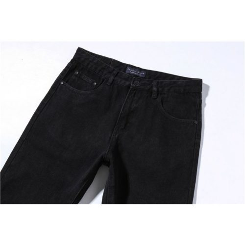 Adjustable-Elegant-Black-Jeans-Fashion-Slim-Fit (2)