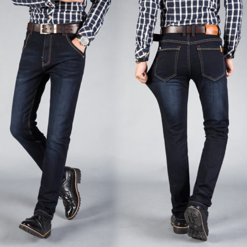 Brand-jeans-men-clothings-mens-jeans-classic (2)