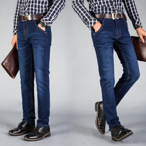 Brand-jeans-men-clothings-mens-jeans-classic (3)