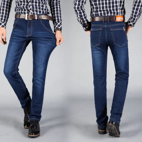 Brand-jeans-men-clothings-mens-jeans-classic