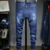 Casual-Drawstring-elastic-waist-and-Jogger-Jeans (1)