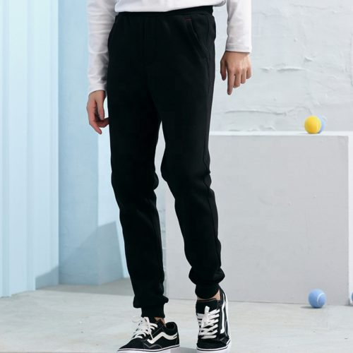 Latest-design-black-fitness-trousers-formal-pants (1)