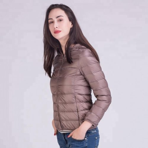 Lightweight-2018-Hood-Jacket-For-Women-Down (1)