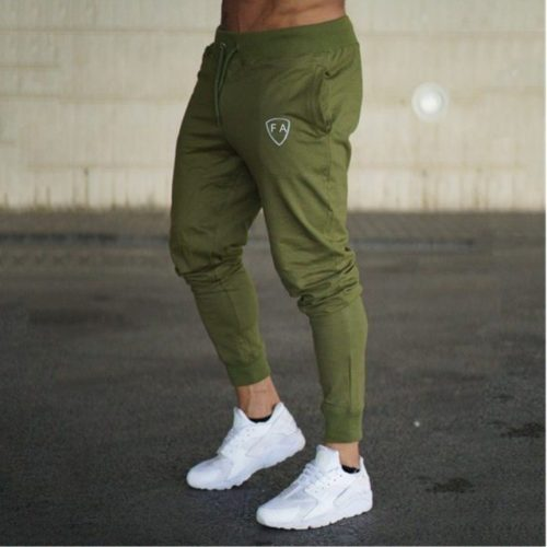 Mens-Cotton-jogger-for-Gym-Training-Fitness (2)
