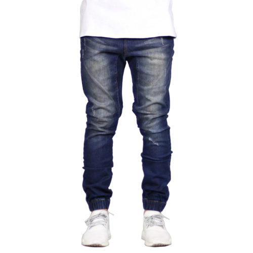 New-Style-Fashion-Stretch-Hip-Hop-Joggers (1)