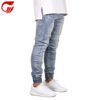 New-Style-Fashion-Stretch-Hip-Hop-Joggers