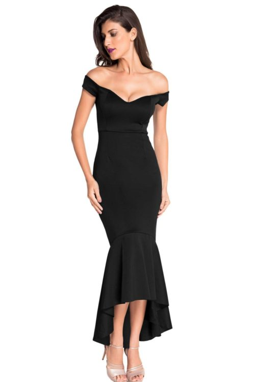 Party-Night-Club-Evening-Dress-For-Women (3)