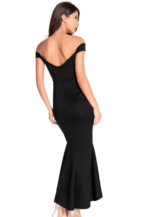Party-Night-Club-Evening-Dress-For-Women (4)