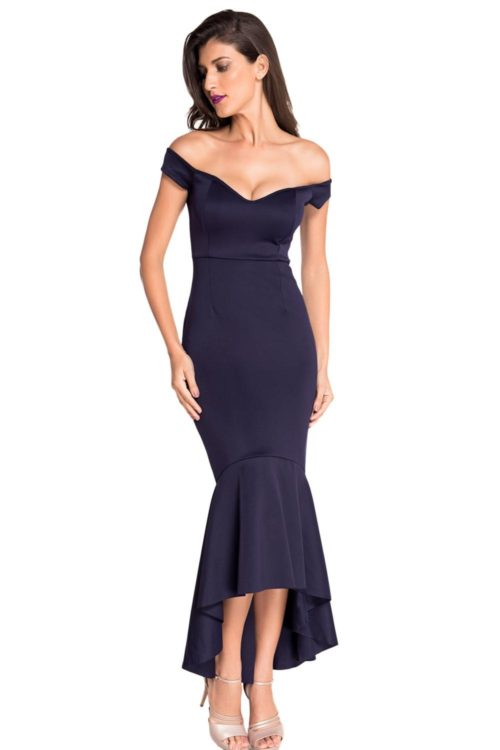 Party-Night-Club-Evening-Dress-For-Women (5)