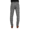 Stylish-Slim-Fit-Formal-Men-s-Trousers (2)