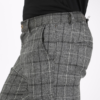 Stylish-Slim-Fit-Formal-Men-s-Trousers (3)