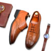 2019-Hand-made-custom-casual-loafers-mens