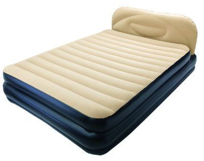 Bestway-soft-back-elevated-airbed-easy-inflate (1)
