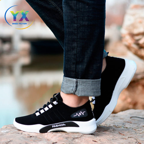 Factory-wholesale-men-shoes-cheap-price-high (1)