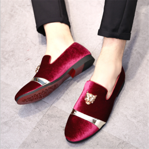 H10002D-New-arrival-velvet-European-design-men (2)