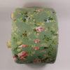 Low-MOQ-green-color-flower-pattern-wooden (2)