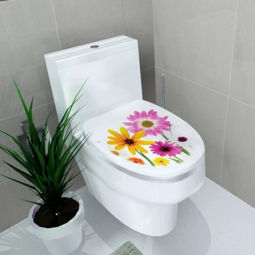 New-Design-Removable-PVC-Custom-Toilet-sticker (1)