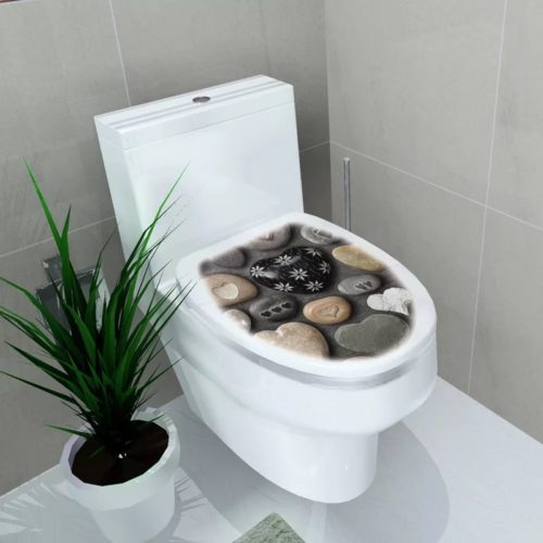 New-Design-Removable-PVC-Custom-Toilet-sticker (3)