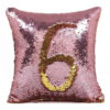 Nice-quality-customized-all-kinds-cushions-home