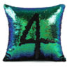 Nice-quality-customized-all-kinds-cushions-home (2)