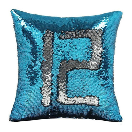 Nice-quality-customized-all-kinds-cushions-home (4)