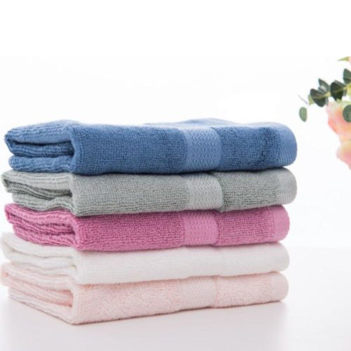 Superior-Bamboo-and-Cotton-Bathroom-Towels-Soft