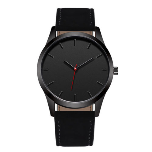 WJ-7126-Simple-Watches-for-Men-Leather