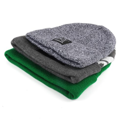 Wholesale-knit-winter-hats-knitted-men-beanies
