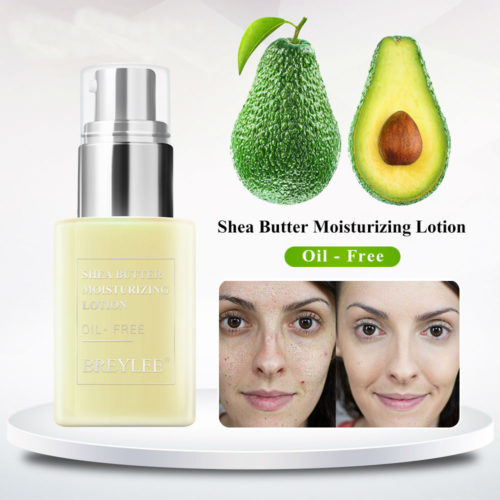 BREYLEE-Shea-butter-face-moisturizer-lotion-oil