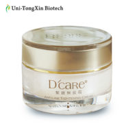 Dcare Firming Flawless Cream