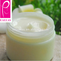 Whitening Anti Spot Cream Face Night Cream