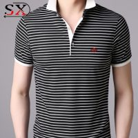 Golf Shirt For Men