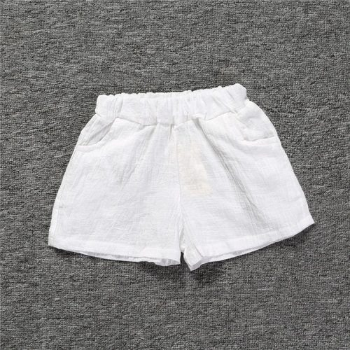 2018-Summer-Children-s-Clothing-Boys-Girls (1)