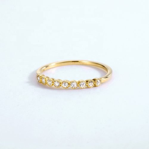 Minimalist-stackable-design-pave-CZ-ring-solid (1)