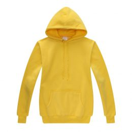 Good Quality Men Hoodie Cotton Fashion Plain Blank Hoodies for sale in kenya