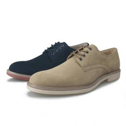 Men's Classic Lace Up Oxfords Dress Shoes in Kenya