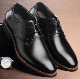 formal shoes dress leather shoes in Kenya